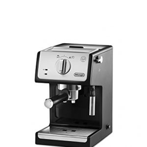 DeLonghi-Cafetera-espresso-apta-para-caf-molido-y-monodosis-ESE-0