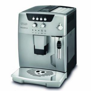 DeLonghi-ESAM-04120S-Cafetera-automtica-1450-W-color-gris-y-negro-0