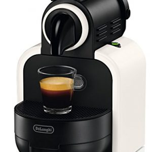 DeLonghi-Essenza-EN97-W-Cafetera-monodosis-Nespresso-19-bares-automtica-programable-modo-ahorro-energa-color-blanco-0