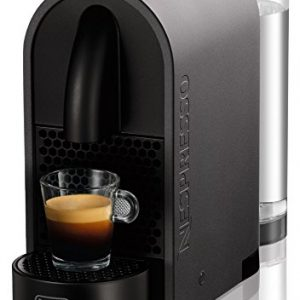 DeLonghi-Nespresso-Cafetera-monodosis-0