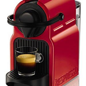 Krups-Inissia-Cafetera-Independiente-Rojo-Sistema-de-cpsulas-16-Cpsulas-includas-Lungo-Caf-expreso-07L-0