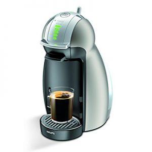 Krups-KP160T-Nescafe-Dolce-Gusto-Genio2-Cafetera-monodosis-automtica-color-plateado-0
