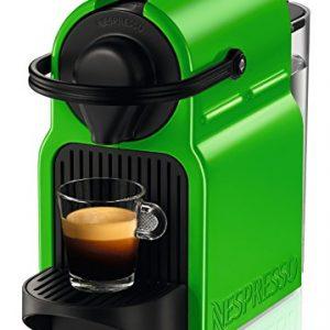 Krups-Nespresso-Inissia-Cafetera-sistema-Thermoblock-de-rpido-calentamiento-incluye-16-cpsulas-de-caf-color-verde-0