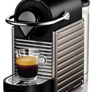 Nespresso-Pixie-Titan-XN3005-Krups-Cafetera-monodosis-19-bares-Apagado-automtico-Sistema-calentamiento-rpido-16-cpsulas-0