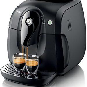 Philips-2000-series-HD865009-Espresso-machine-1L-Negro-Cafetera-Independiente-Espresso-machine-Granos-de-caf-Negro-Taza-0