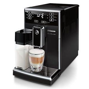 Philips-hd892501-PicoBaristo-cafetera-automtica-negro-0