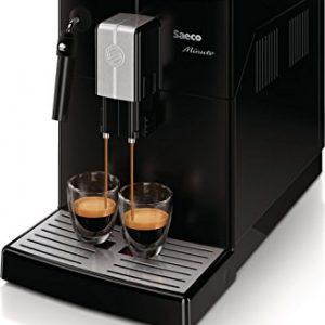Saeco-HD876109-Cafetera-Vaco-Independiente-Negro-1850-W-230-V-50-Hz-0