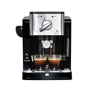 Solac-S92000000-Cafetera-Express-19-bar-depsito-de-122L-0